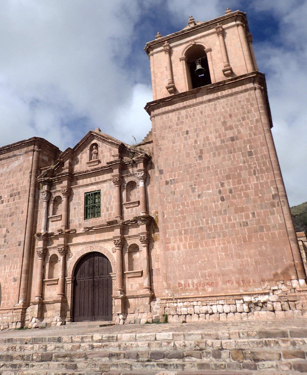 Pucara cathedral.jpg