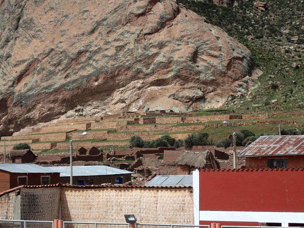 Puacara pre Inca ruins.jpg