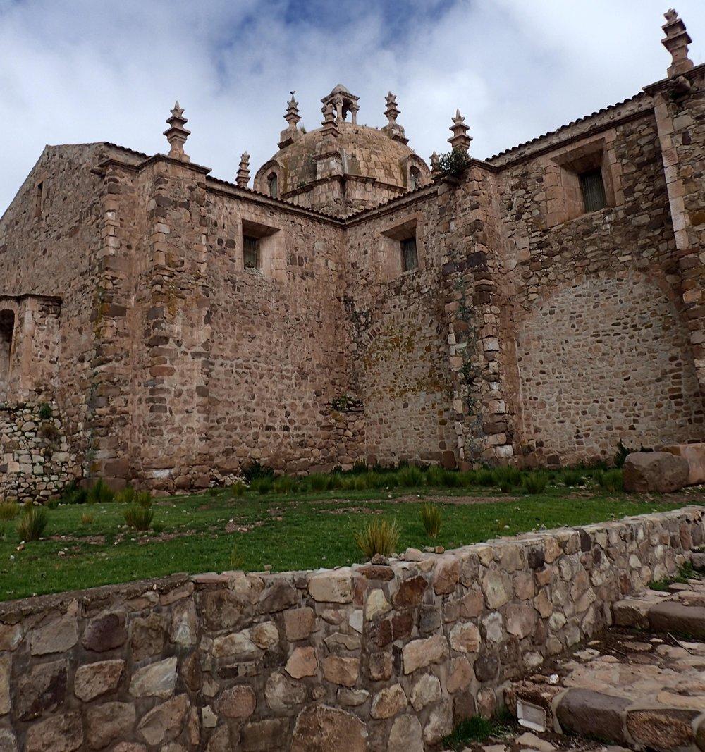 Pukara cathedral.jpg