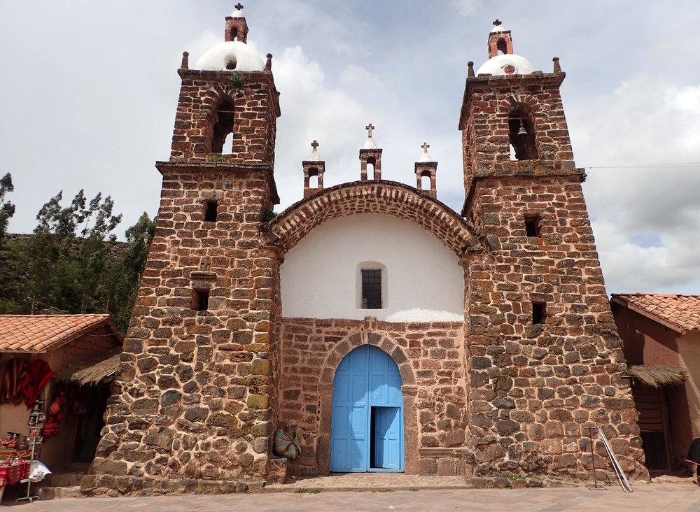 Raqchi cathedral.jpg