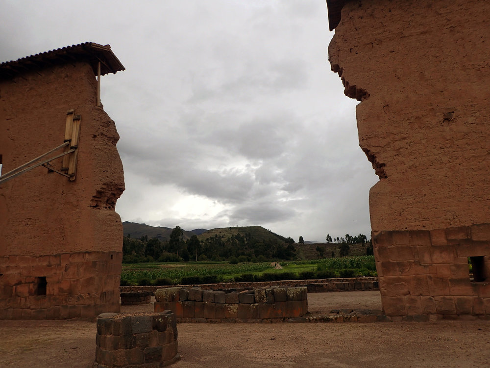 tallest Incan towers.jpg