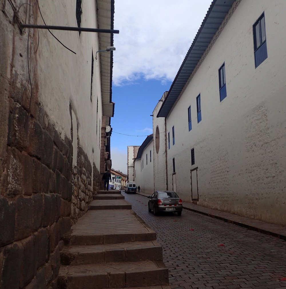 colonial quarter.jpg