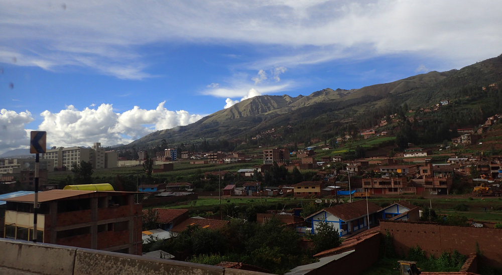 first evening in Cuzco.jpg
