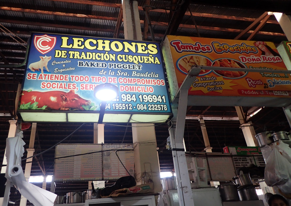 lechon in the market.jpg