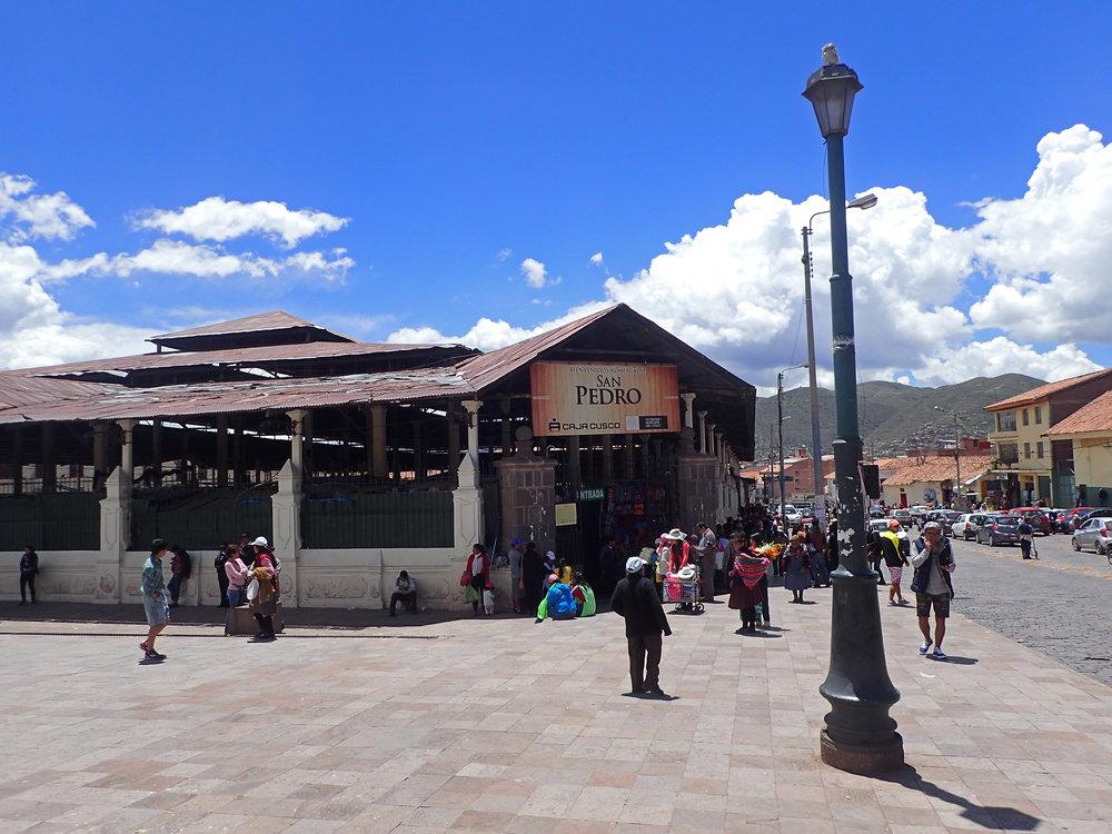 main Cuzco market.jpg