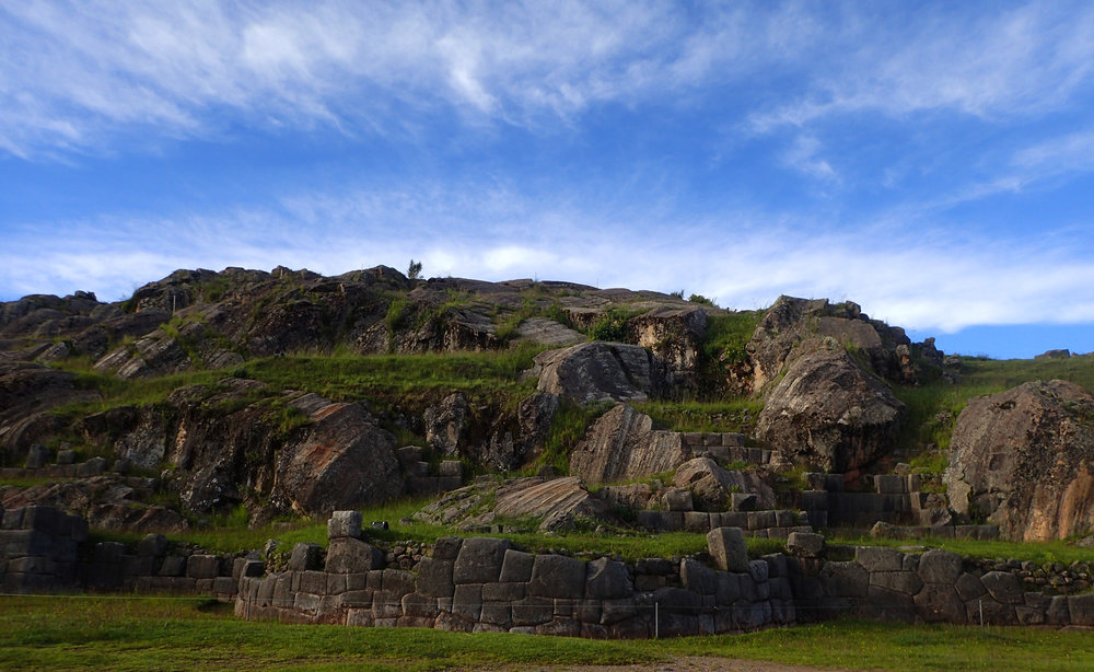good Sacsaywaman shot.jpg