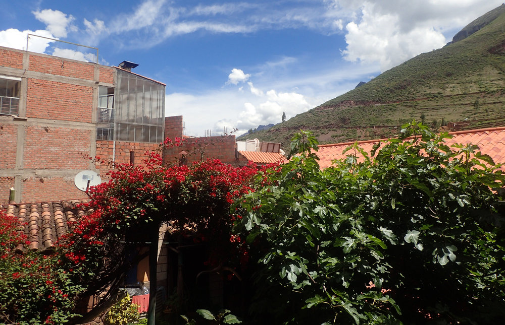 beautiful day in Pisac.jpg