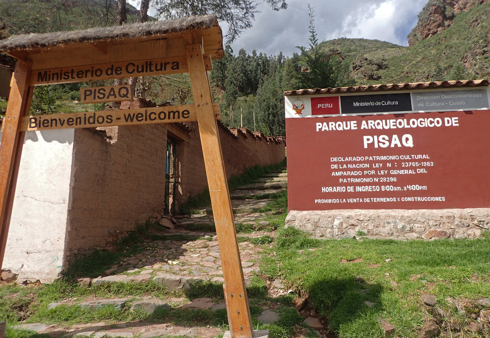 Pisac Archaeological Part.jpg