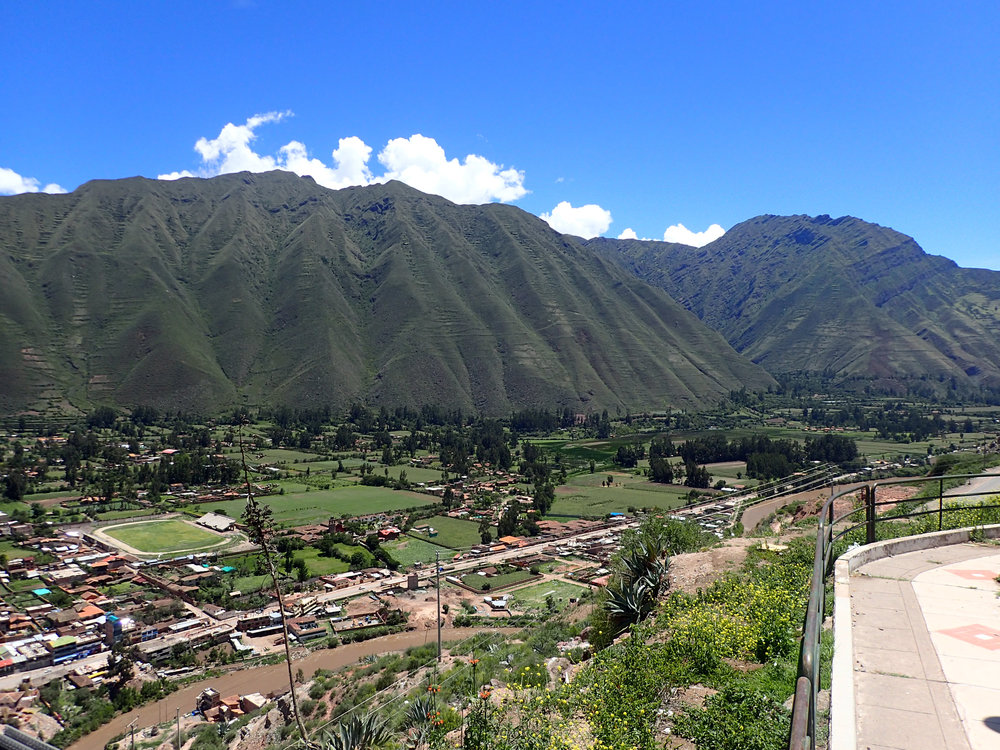 first hour in Urubamba.jpg