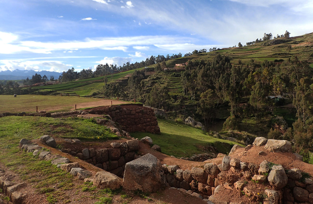 good Chinchero shot.jpg