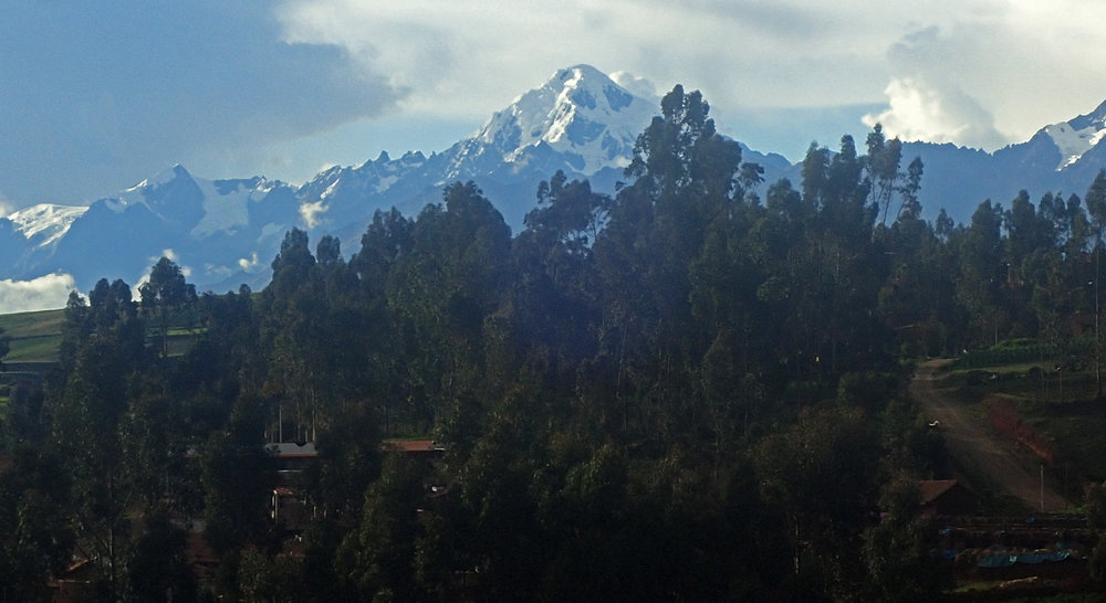 Peruvian Alps.jpg
