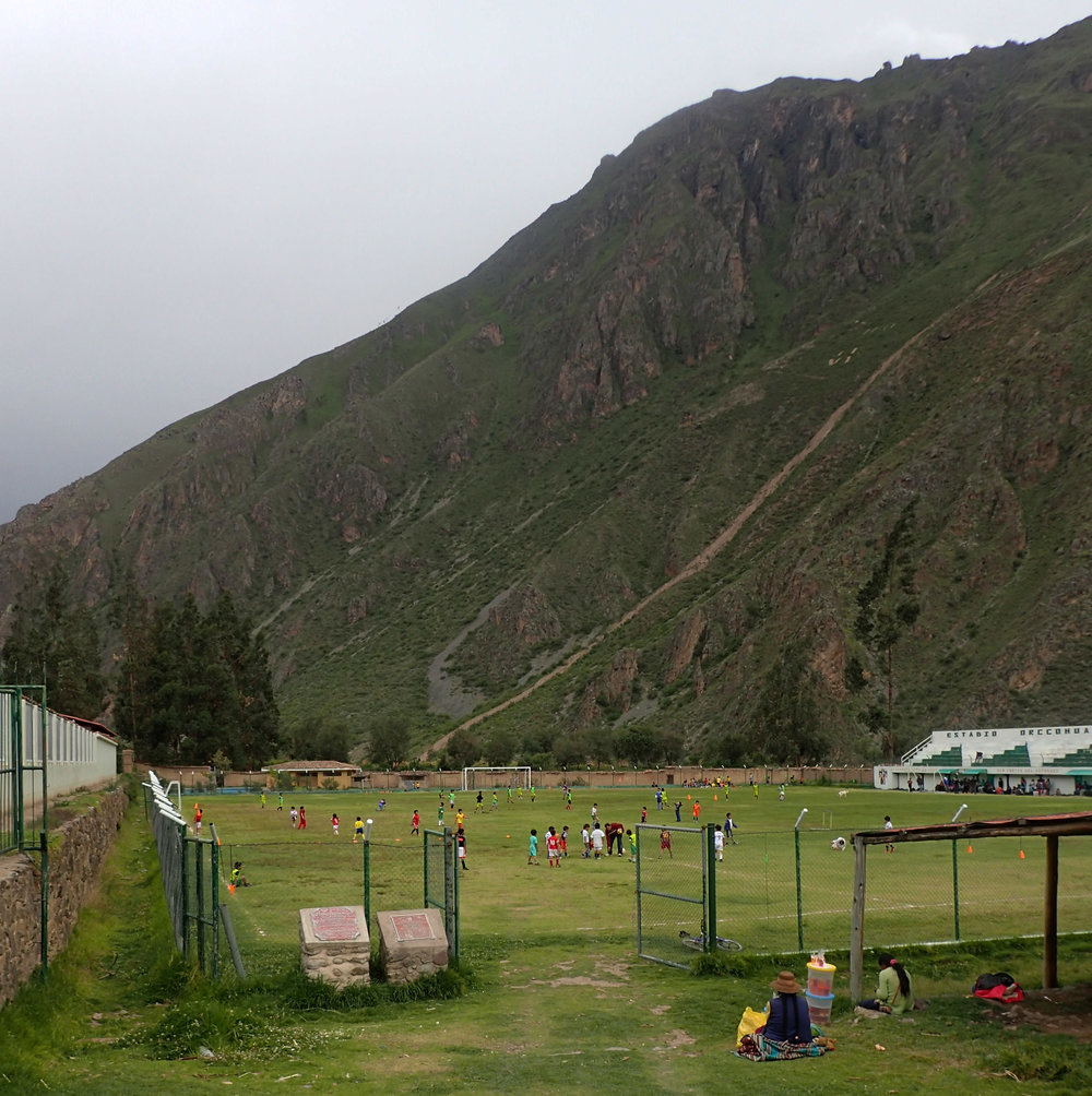Ollanta soccer pitch.jpg