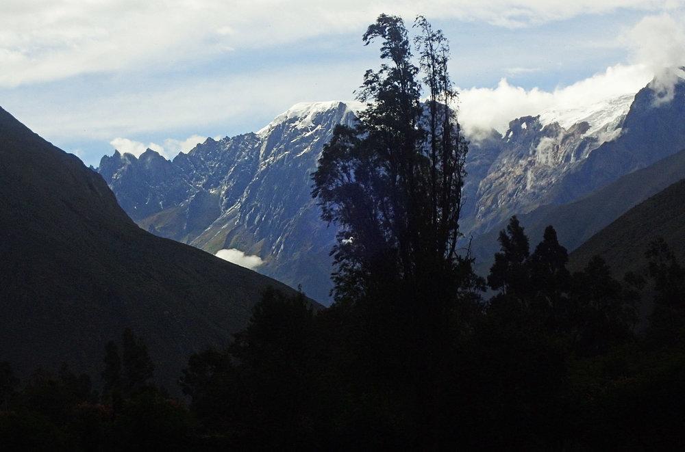peaks of Ollanta.jpg