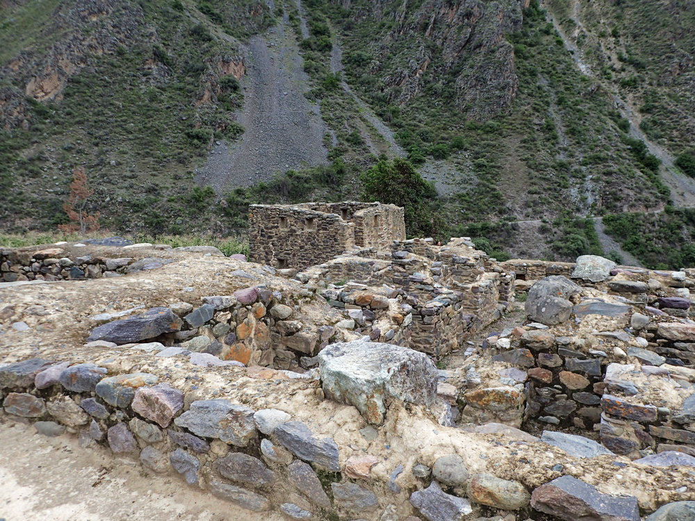 pre-Incan ruins.jpg
