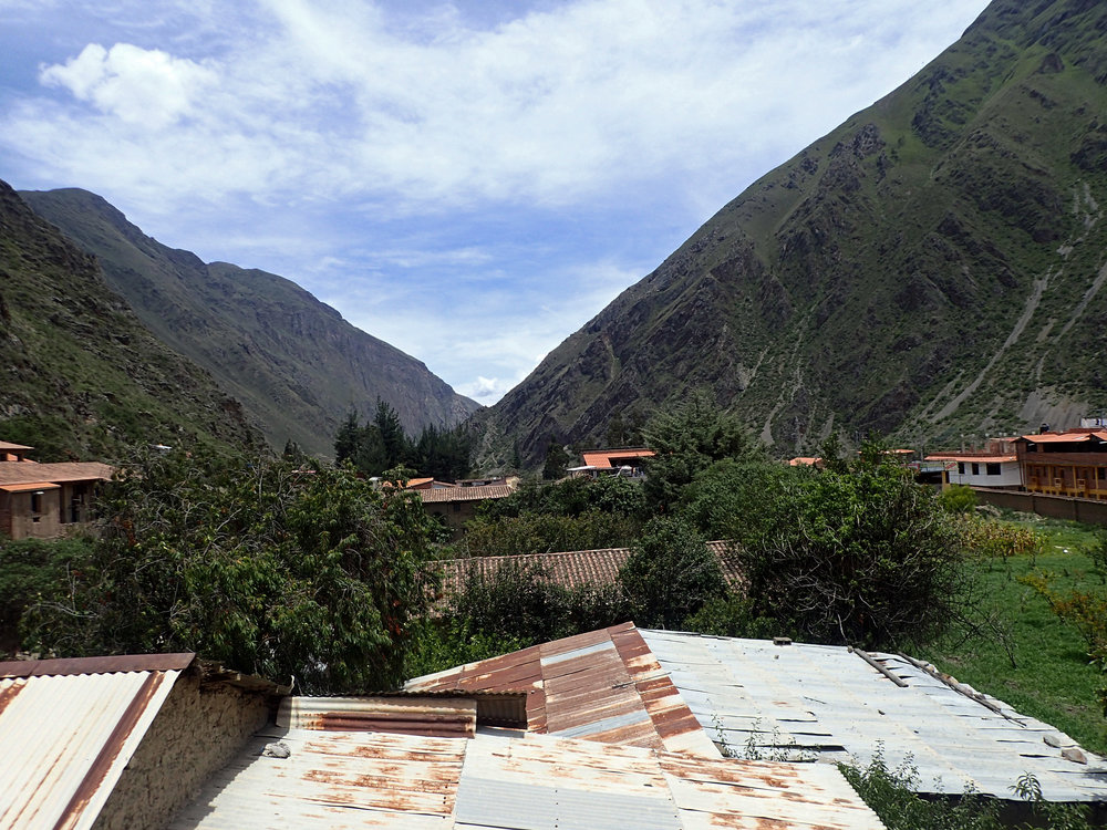 view from Valle Inca.jpg
