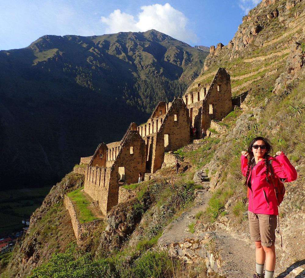 Ciaodry in Peru.jpg
