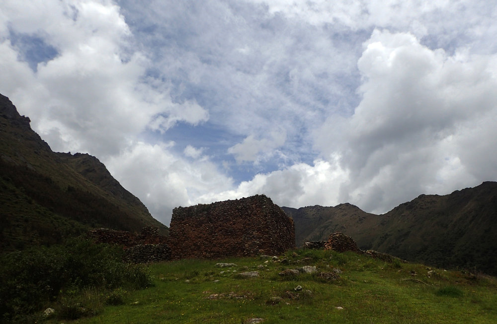 hilltop temple complex.jpg