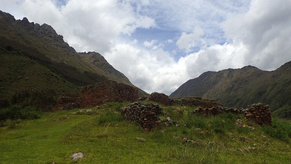 Pumamarca ruins.jpg