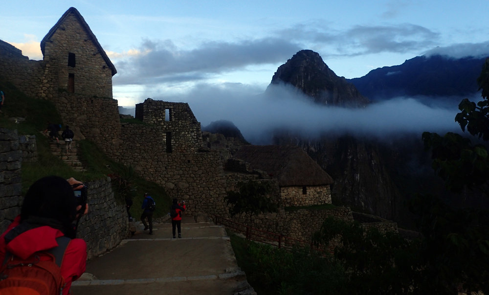 first pic of Machu Picchu.jpg