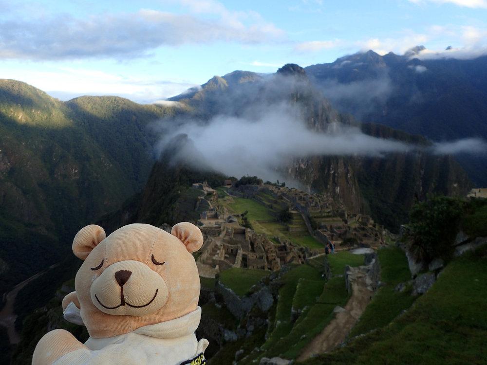 SBJ at Machu Picchu.jpg