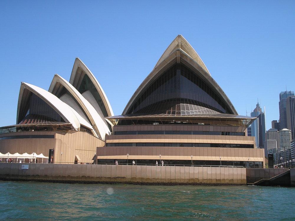 opera house 2.JPG