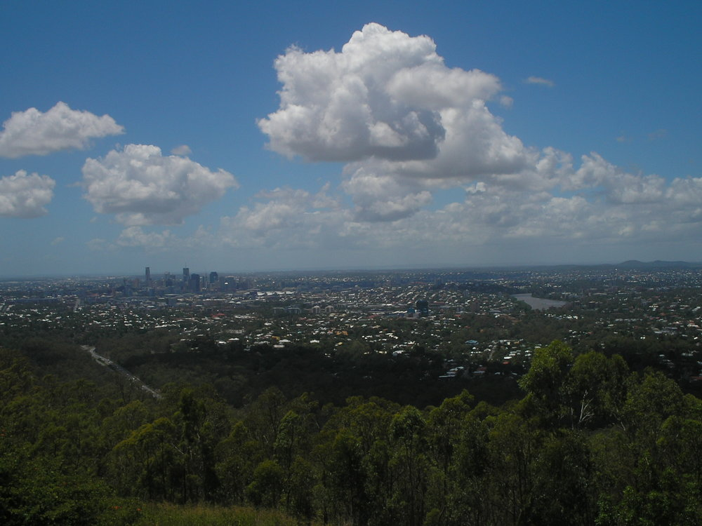 brisbane from mt cootha.JPG