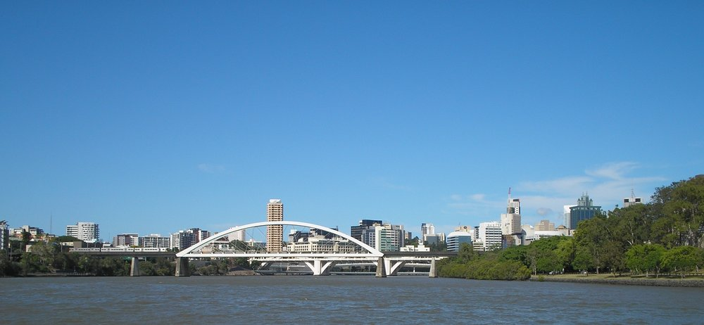 brisbane from the river.JPG