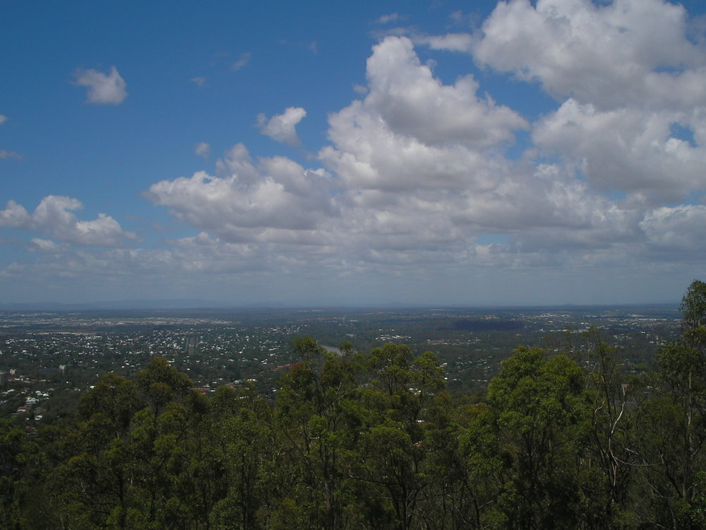mt cootha views.JPG