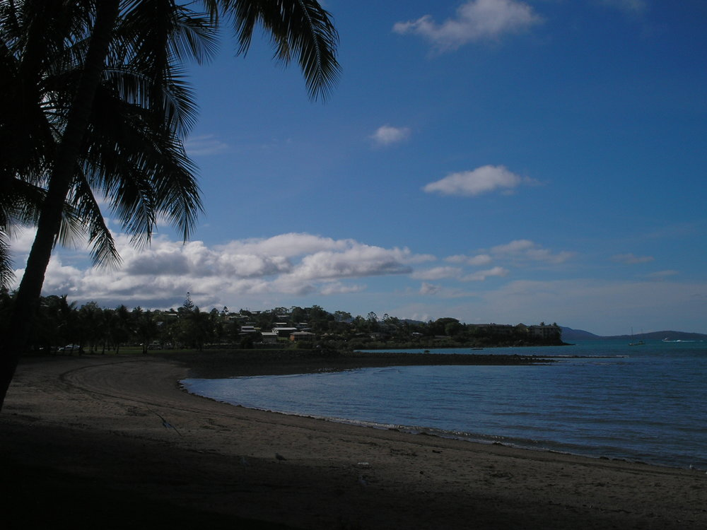 airlie beach 2.JPG