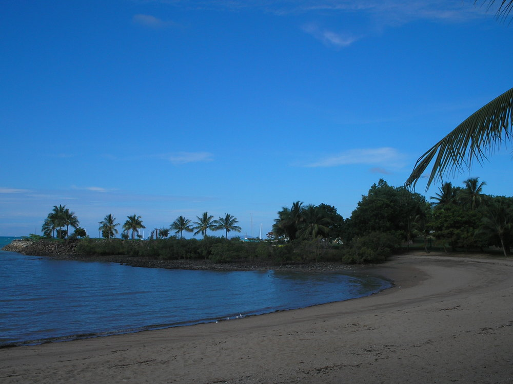 airlie beach 3.JPG