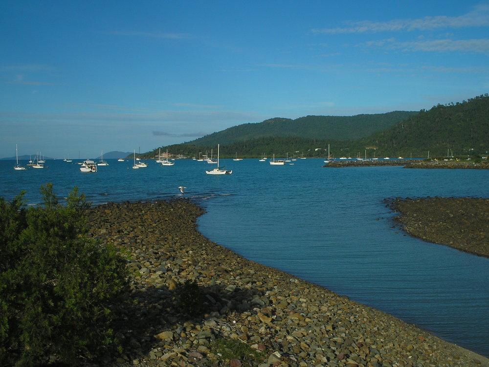 airlie beach 8.JPG