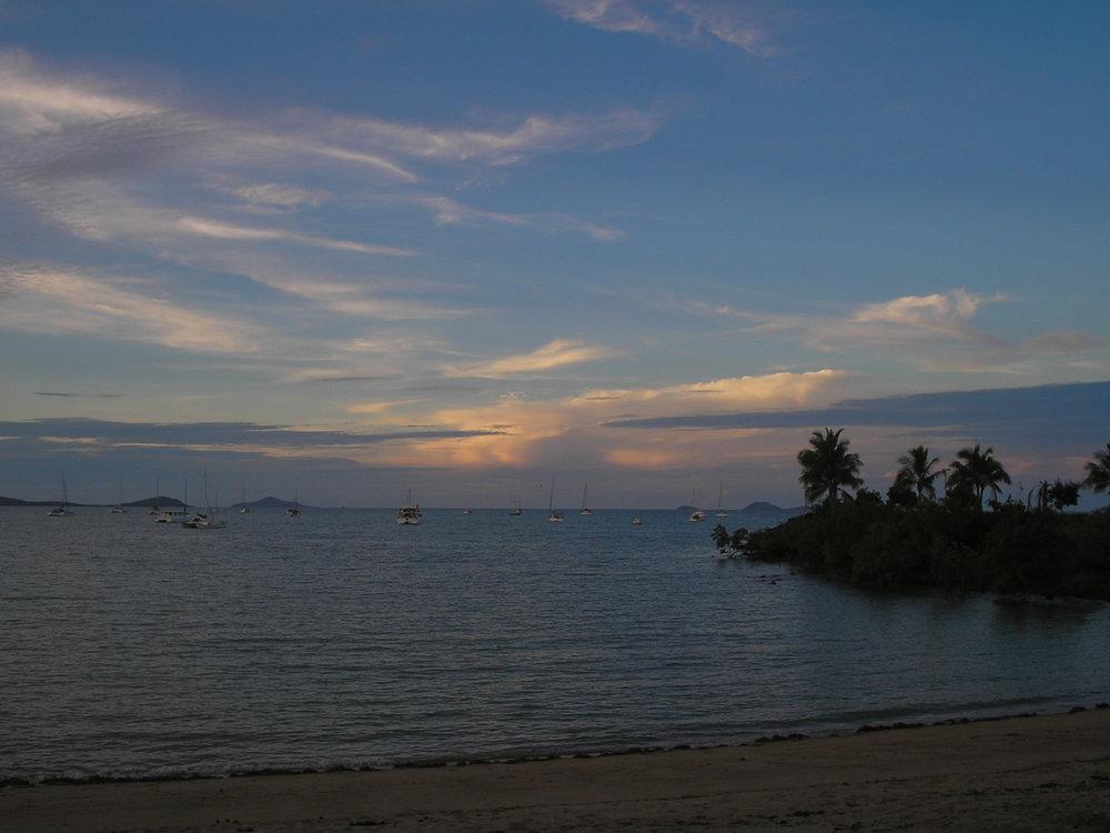 airlie beach 10.JPG