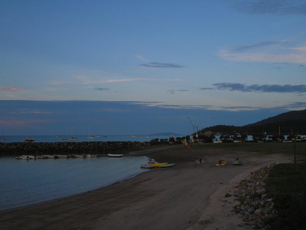 airlie beach 11.JPG