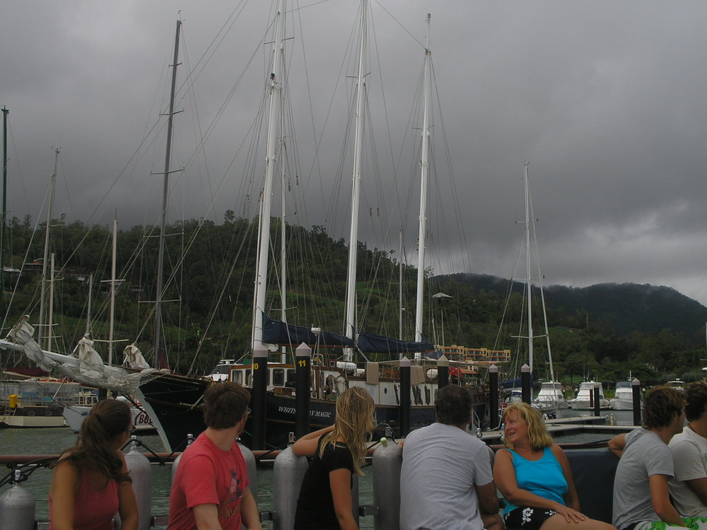 docking.JPG