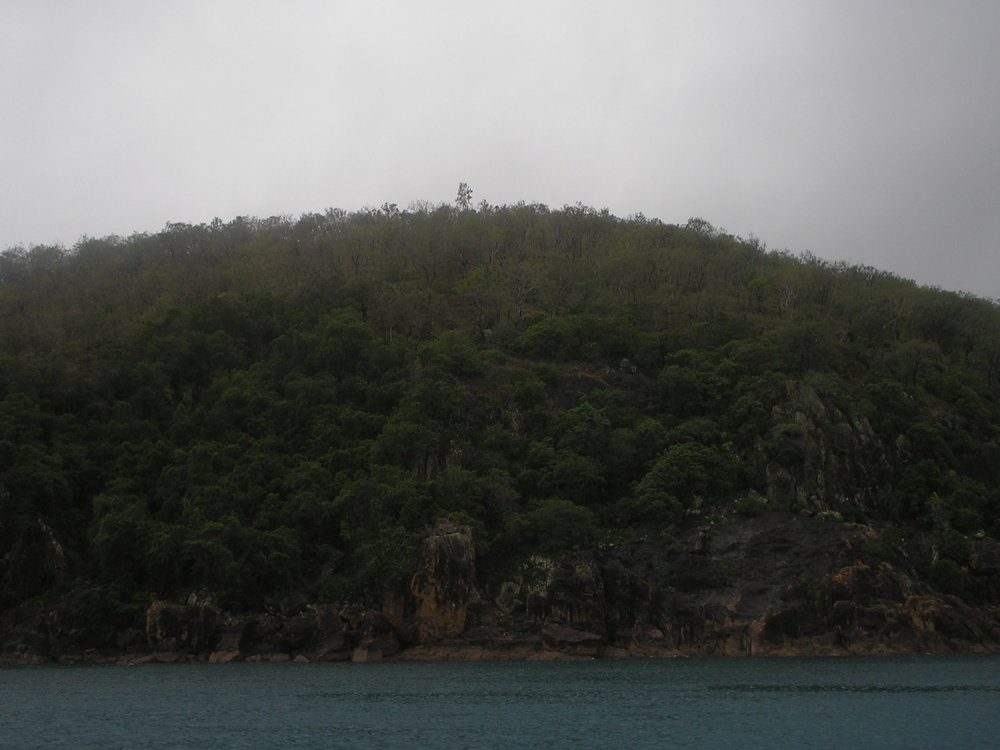monsoon whitsundays.JPG