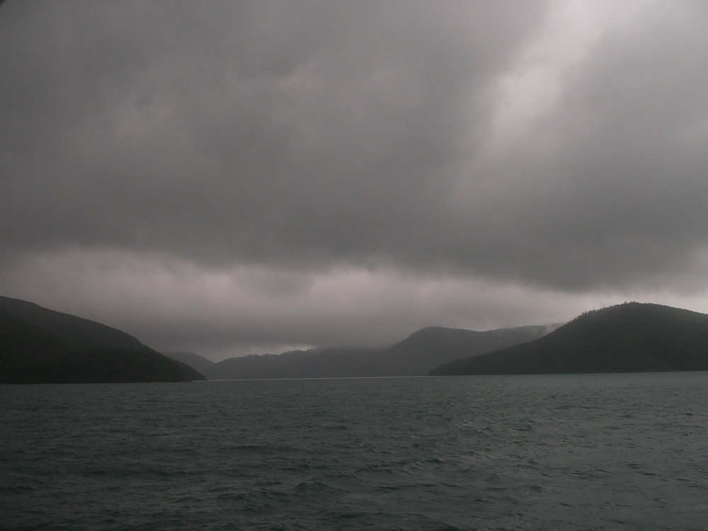whitsunday passage.JPG