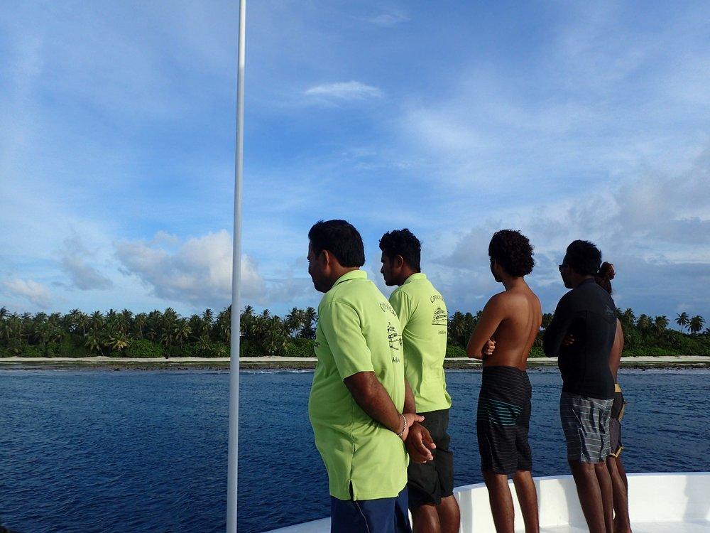 Maldivians.jpg