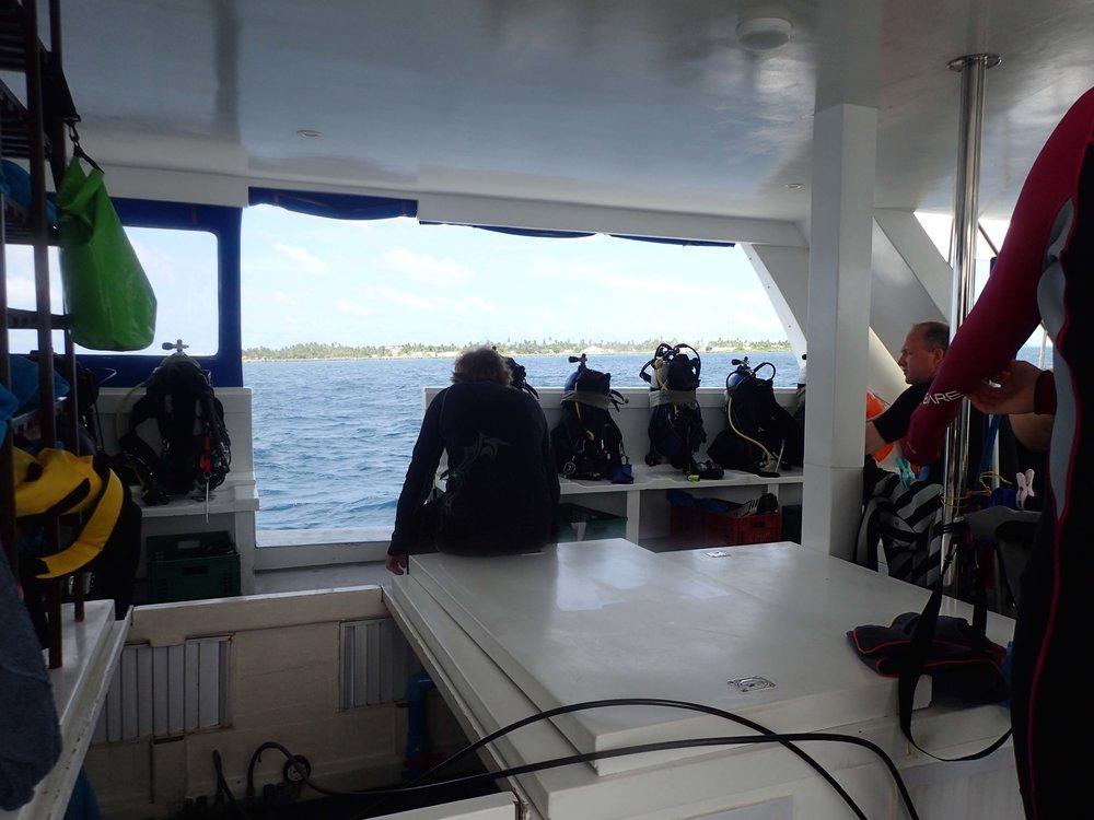roomy dive boat.jpg