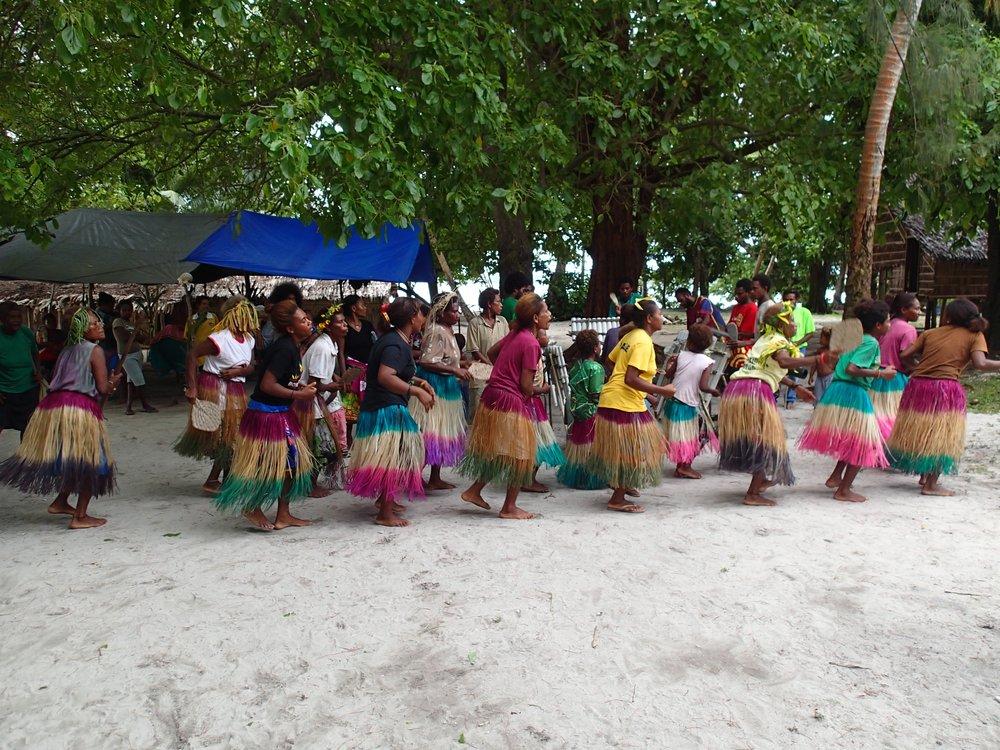 Melanesian dancing.jpg