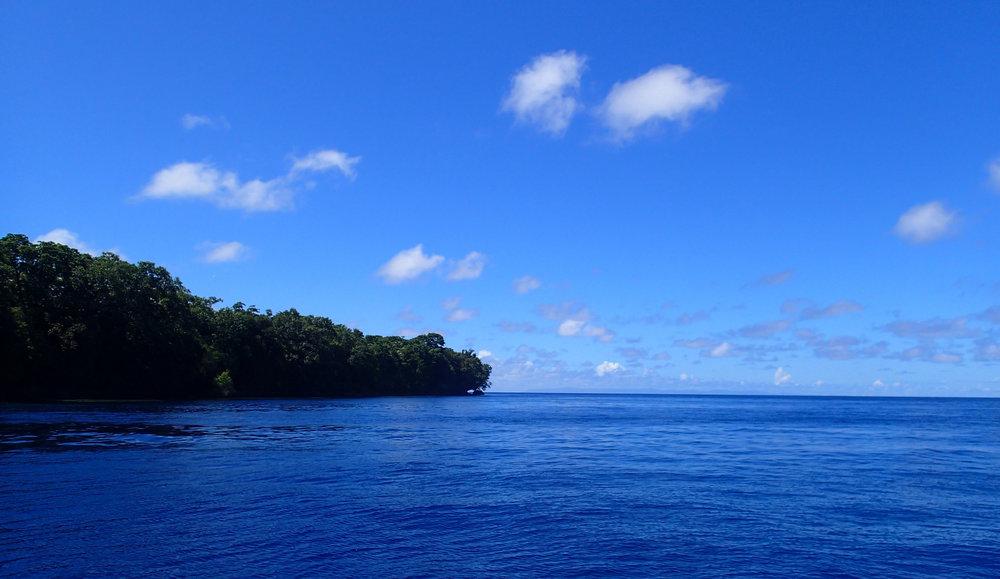 Reef Islands 11-17-14.jpg