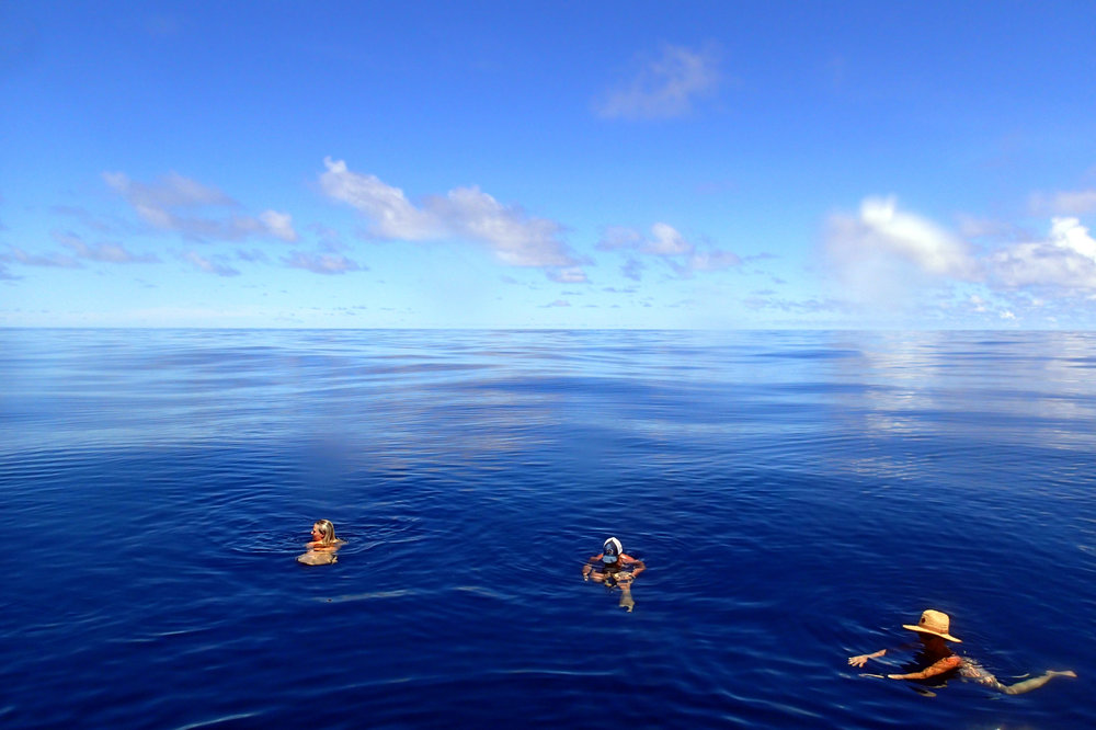 glassy Chagos.jpg