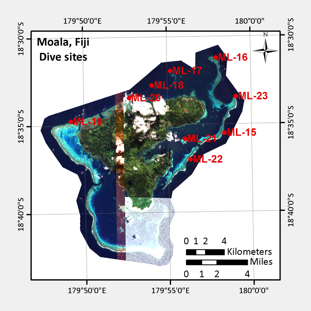 Moala_dive_sites.png