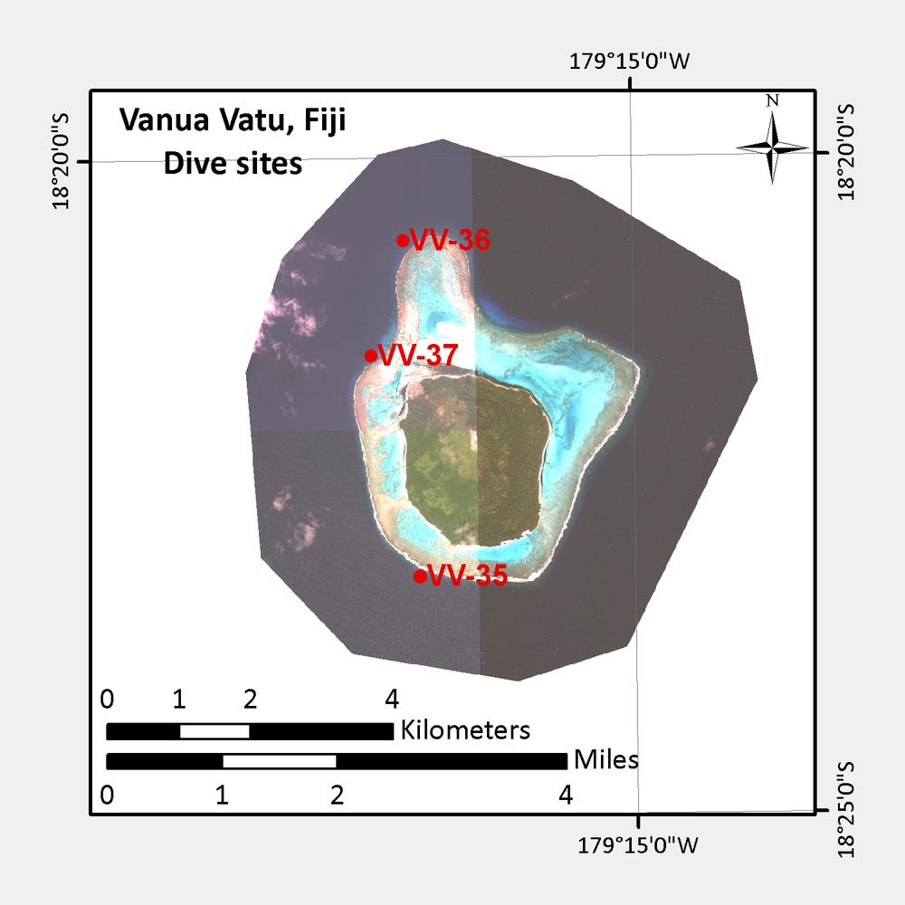 VanuaVatu_dive_sites.png