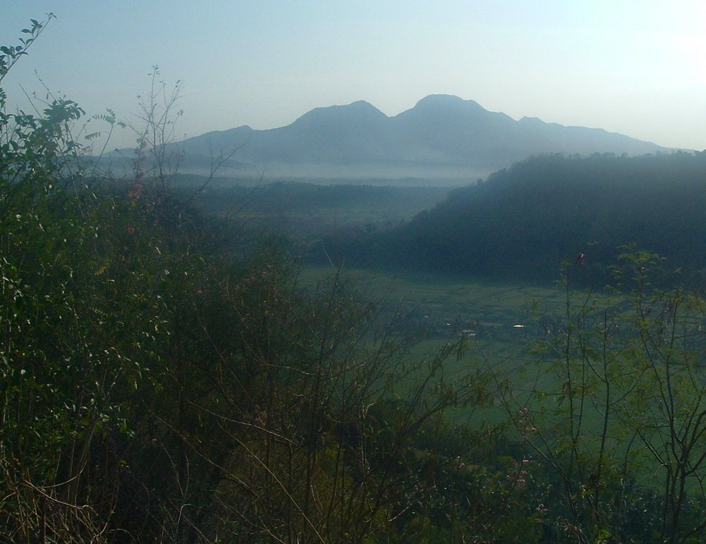 bali misty mountains.JPG