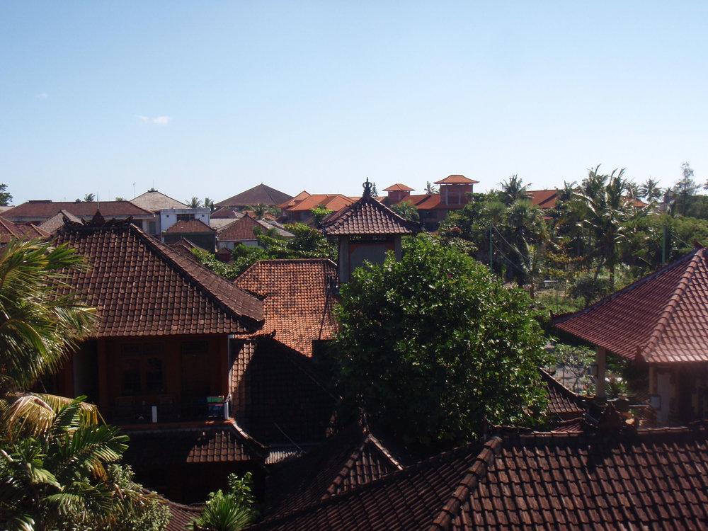 Kuta, Bali.jpg
