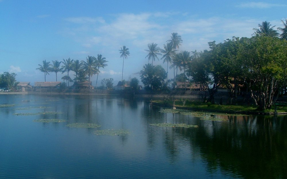 candidasa lagoon 2.JPG