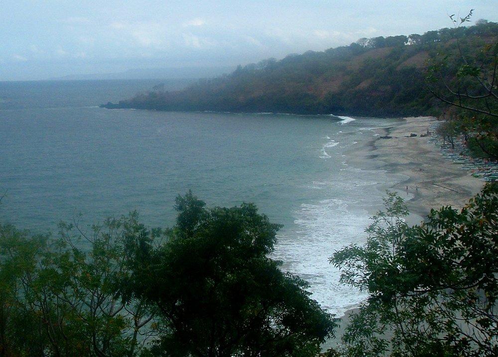 candidasa secret beach.JPG