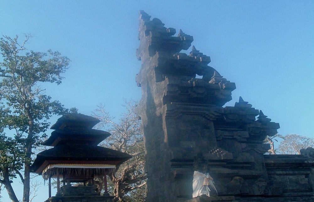 candidasa temple.JPG