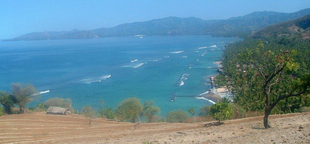 east coast bali 2.JPG