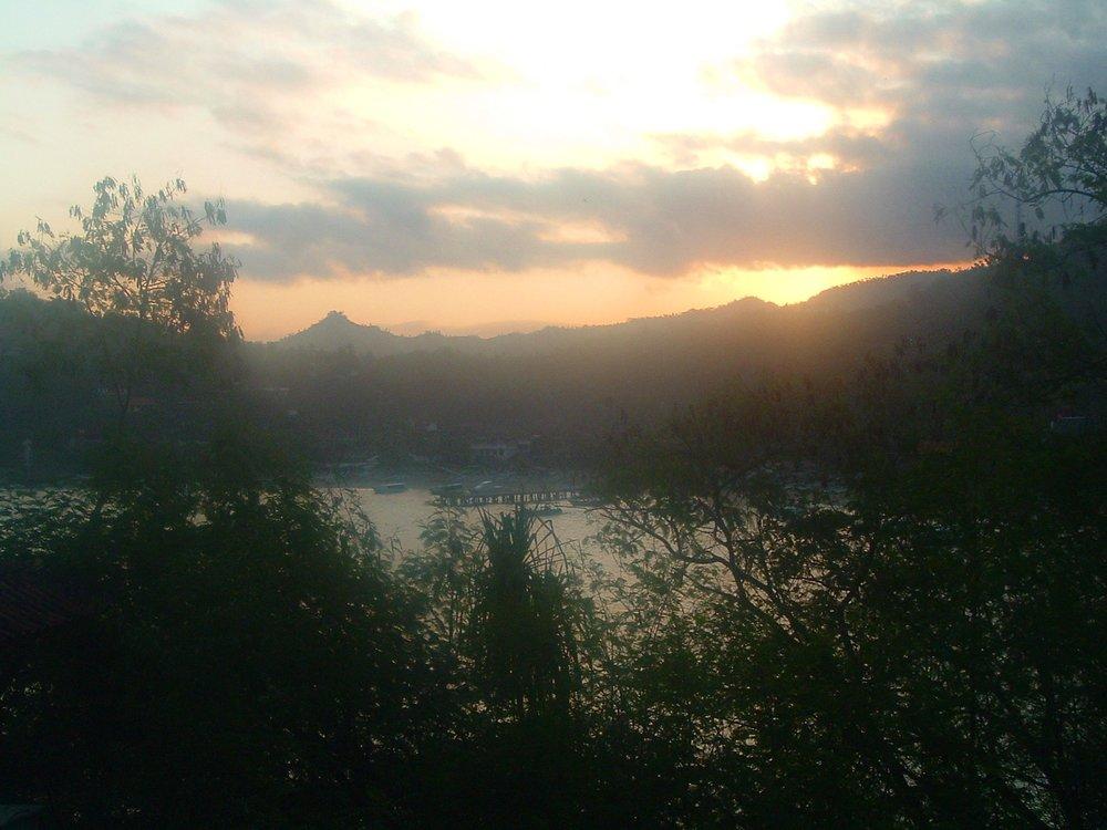 padangbay sunset.JPG
